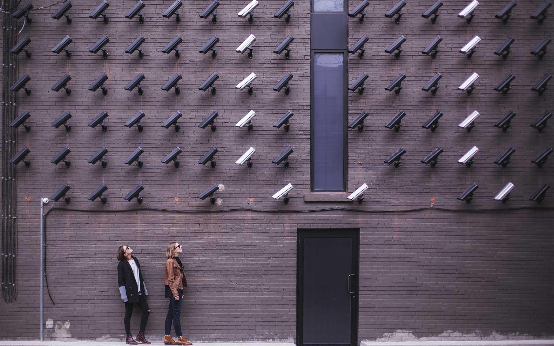 Datenschutz Blog